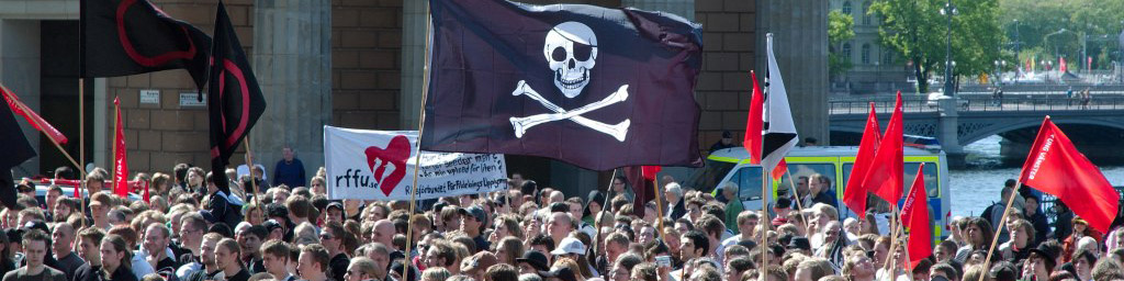piracy_protest
