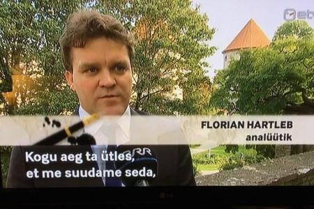 tallinn-tv