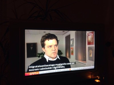 eesti-tv