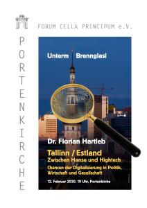 Portenkirche